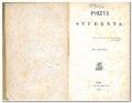 W. Tarnowski - Poezye Studenta - tom 4.pdf