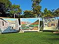 WA-Olympia-Localize-2012.10.07-155618-IMG 0217.JPG