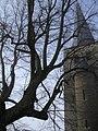 WERIS Eglise Sainte-Walburge (1).jpg