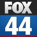 WFFF-TV logo.png