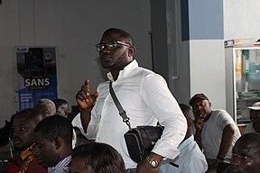 WLA-2017 PressCon Douala 75.jpg