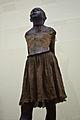 WLANL - thedogg - Danseresje, Degas (1).jpg