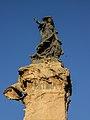 WLM14ES - Zaragoza Monumento a lo sitios 00251 - .jpg