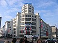 WLM - Minke Wagenaar - 06-02-24 Brabant 001.jpg
