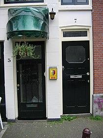 WLM - Minke Wagenaar - Liberty Hotel 005.jpg