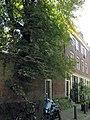 WLM - andrevanb - amsterdam, langestraat 33 a.jpg