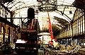 WLM - roel1943 - Hollandsspoor Den Haag 1989.jpg