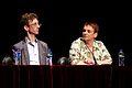 WMF board Q&A, Wikimania 2013 4.jpg