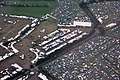 WOA 2011 aerial 22 edit01.jpg