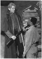 "WPA Federal Theater Project in New York ""Battle Hymn"" - NARA - 195709.tif"