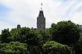 WPQc-108 Parlement de Québec.JPG