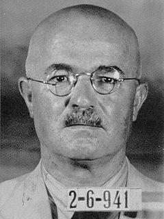 German politician, CVP in Saarland