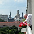 WRM Dresden Skyline with Frauenkirche - Dresdens Skyline mit Frauenkirche.jpg