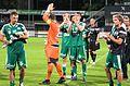 WSG Wattens vs. FC Liefering 46.jpg
