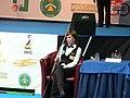WSoS 2008 Moscow-149.JPG