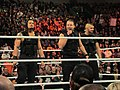 WWE The Shield IV (8466428523).jpg