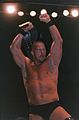 WWF Champion Stone Cold Steve Austin.jpg