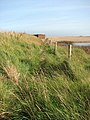 WWII pillbox - geograph.org.uk - 980909.jpg