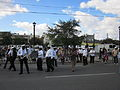 WWOZ 30th Parade Elysian Fields Lineup New Wave 2.JPG