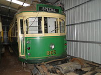 W class tram 865.JPG