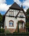 Wachenheim an der Weinstrasse Bahnhofstraße 33 002 2017 09 10.jpg