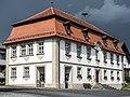Wachenroth-Rathaus-P6055949.jpg