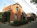 Wachtebeke Langelede 152 - 143351 - onroerenderfgoed.jpg