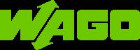WAGO Kontakttechnik