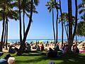 Waikiki Beach (16773360020).jpg