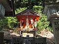 Wakaura Tenmangu setsummasha3.jpg