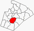 WakeCountyNC-SwiftCreekTownship.PNG