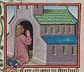 Waldburg-Gebetbuch 205 detail.jpg