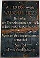 Waldemar estel memorial.jpg