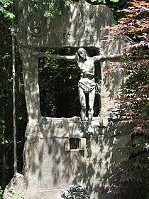 Waldfriedhof Grabstelle Alfons Goppel (1).jpg
