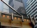 Waldorf-Astoria Collection.jpg