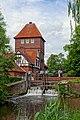 Walkenbrückentor, Coesfeld (DSC01814).jpg
