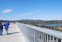 Walkway Over the Hudson 5.JPG
