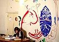 Wall Drawings de Balie.jpg
