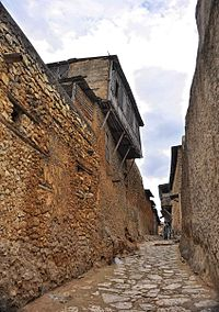 Walled City of Harar, Ethiopia (8112277707).jpg