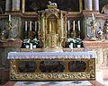 Wallfahrtskirche Hl. Blut Hauptaltar Erding-2.jpg