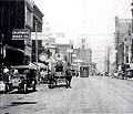 Walnut Street, Kansas City, circa 1910.jpg