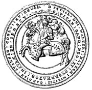 Walter.Raleigh.seal.of.office