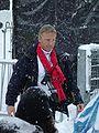 Walter Hofer 2 - WC Zakopane - 27-01-2008.JPG