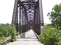 Wanette-Byars Bridge 2.jpg