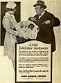 Wanted A Baby (1919) - Ad 2.jpg