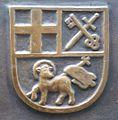 Wappen-Bistum-Dresden-Meißen 2.jpg