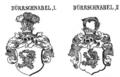 Wappen-Dürrschnabel.PNG