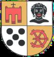Wappen-stuttgart-moehringen.png