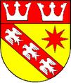 Wappen Altforweiler.png