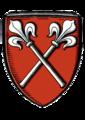 Wappen Apfeltrang.png